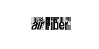 airFiber